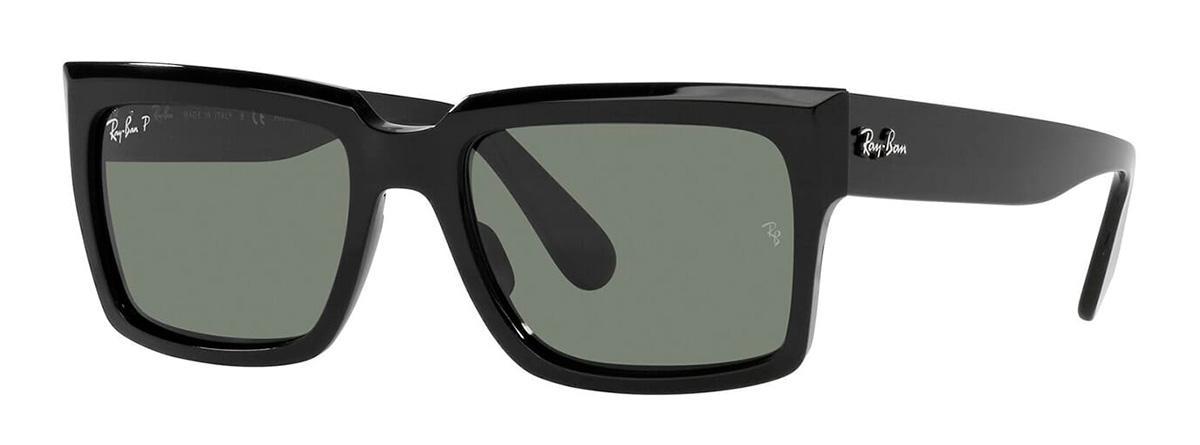 Купить Солнцезащитные очки Ray-Ban RB2191 901/58 3P