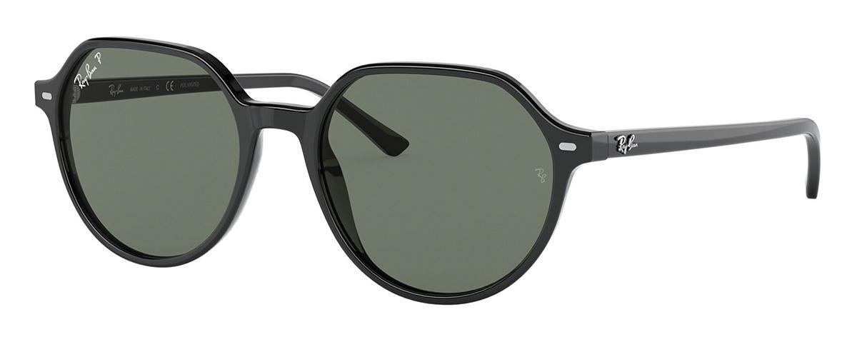 Купить Солнцезащитные очки Ray-Ban RB2195 901/58 3P