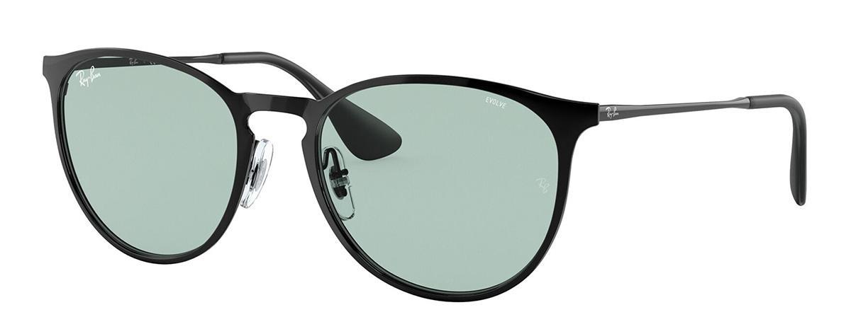 Купить Солнцезащитные очки Ray-Ban RB3539 002/Q5 2F