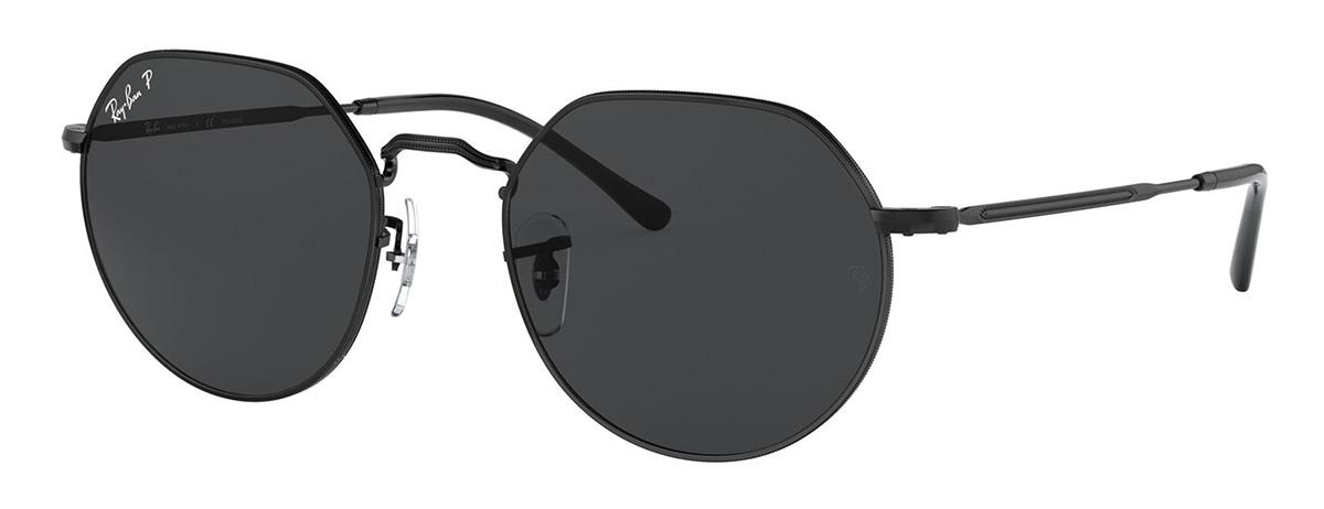 Купить Солнцезащитные очки Ray-Ban RB3565 002/48 3P