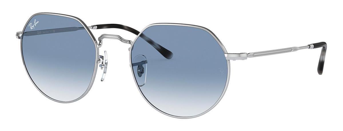Купить Солнцезащитные очки Ray-Ban RB3565 003/3F 2N