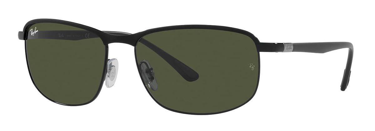 Купить Солнцезащитные очки Ray-Ban RB3671 186/31 3N