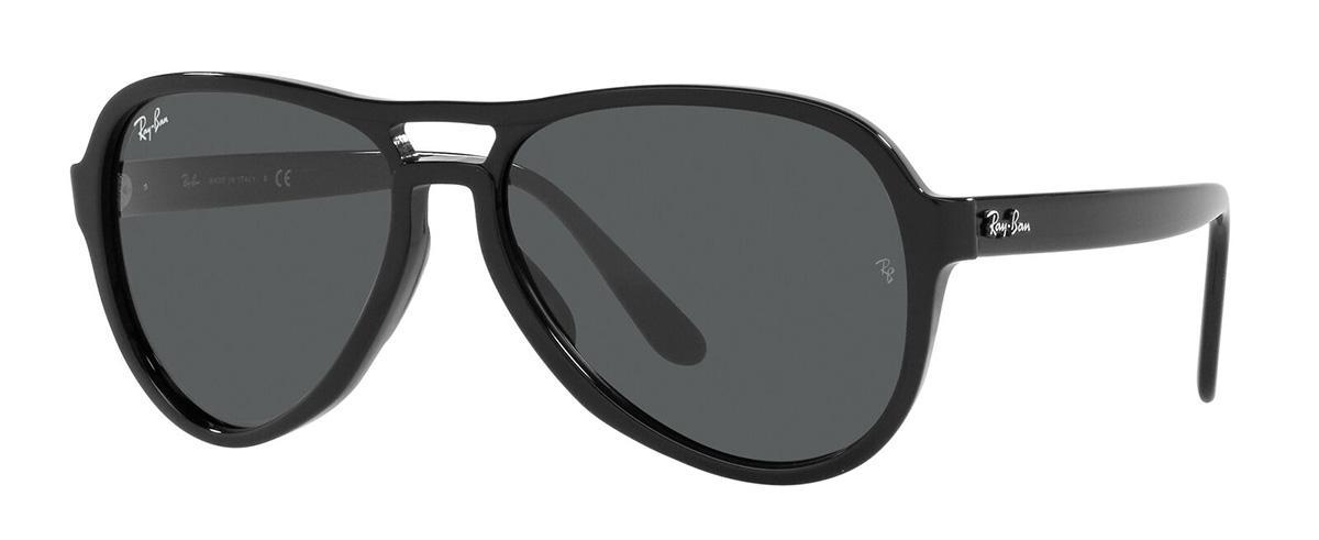 Купить Солнцезащитные очки Ray-Ban RB4355 601/B1 3N