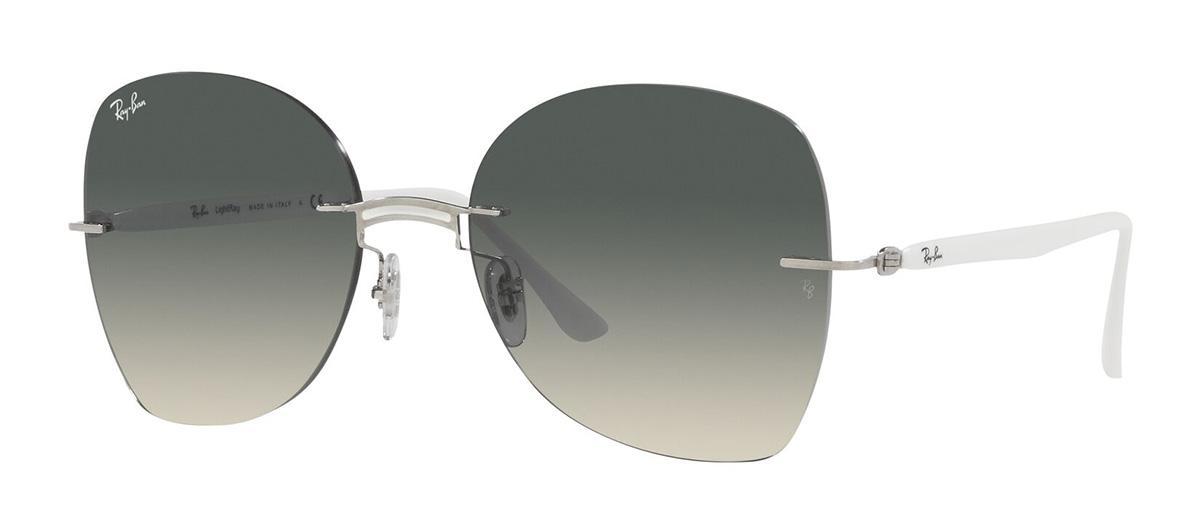 Купить Солнцезащитные очки Ray-Ban RB8066 003/11 3N