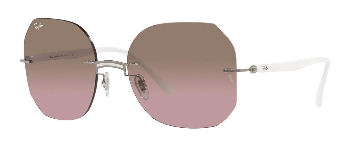 Купить Солнцезащитные очки Ray-Ban RB8067 159/14 2N