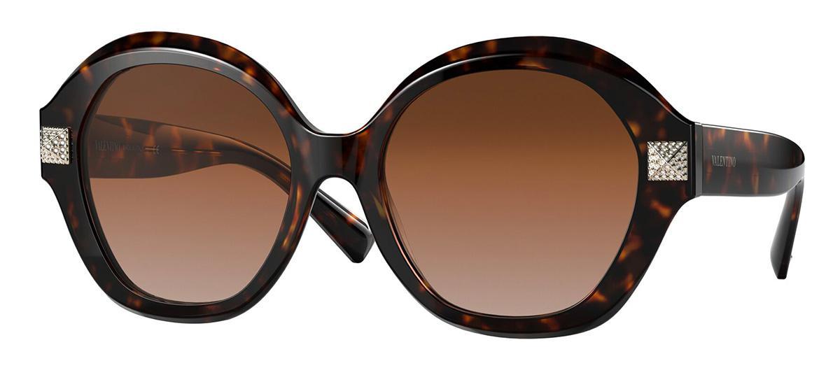 Купить Солнцезащитные очки Valentino VA 4086 5002/13 2N
