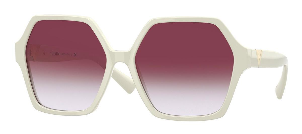 Купить Солнцезащитные очки Valentino VA 4088 5118/8H 2N