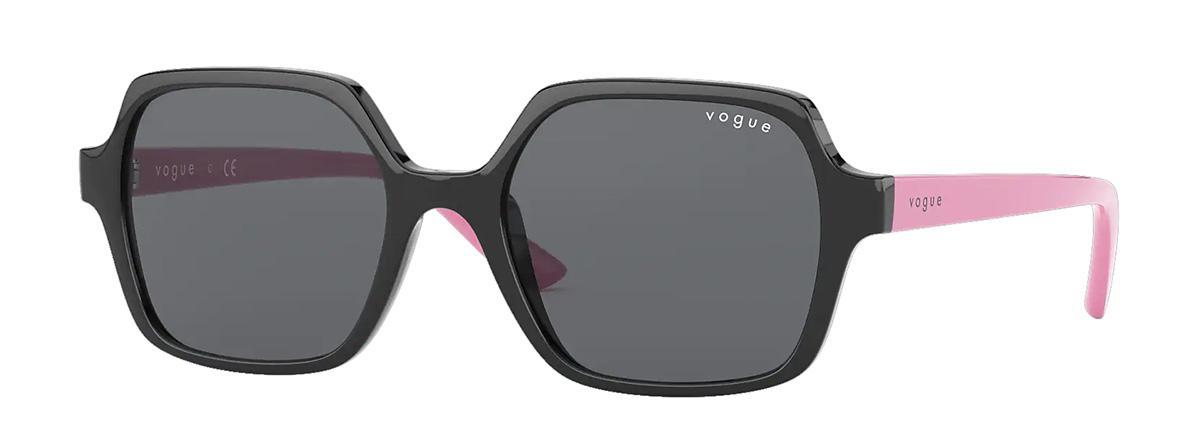 Купить Солнцезащитные очки Vogue VJ2006 W44/87 3N