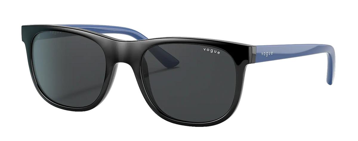 Купить Солнцезащитные очки Vogue VJ2008 W44/87 3N
