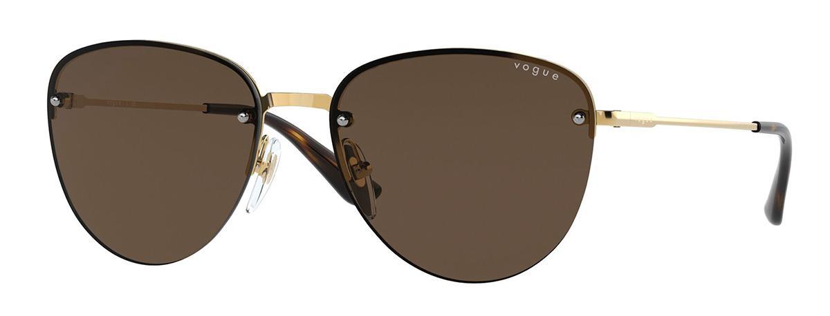Купить Солнцезащитные очки Vogue VO4156S 280/73 3N