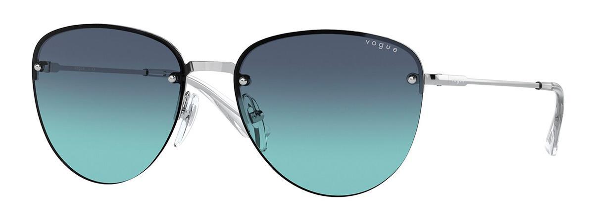 Купить Солнцезащитные очки Vogue VO4156S 323/4S 2N