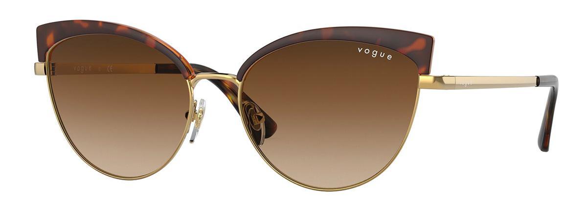 Купить Солнцезащитные очки Vogue VO4188S 280/13 3N