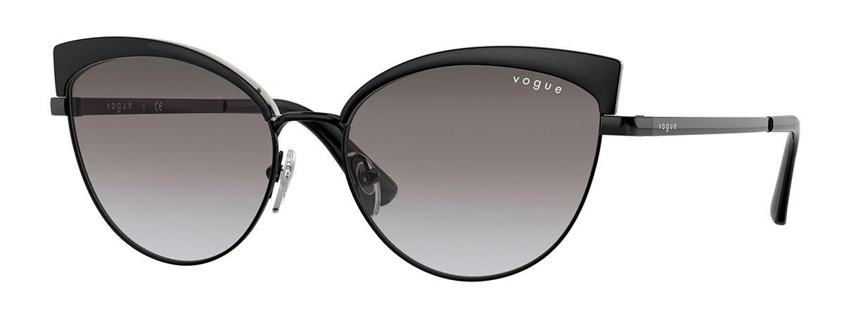 Купить Солнцезащитные очки Vogue VO4188S 352/11 2N