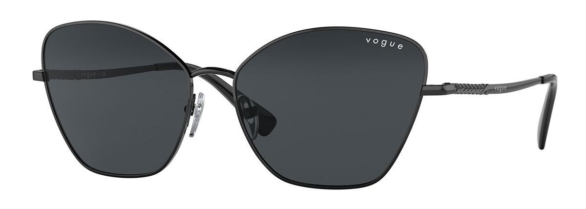 Купить Солнцезащитные очки Vogue VO4197S 352/87 3N