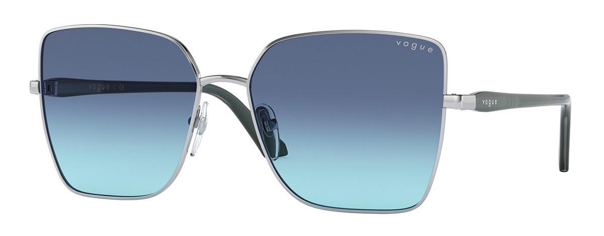 Купить Солнцезащитные очки Vogue VO4199S 323/4S 2N