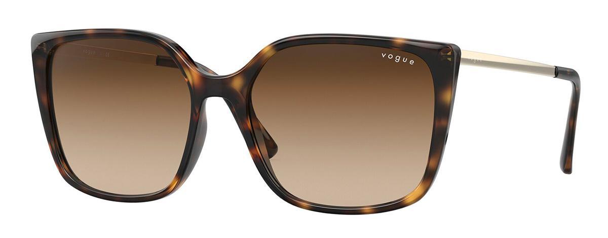 Купить Солнцезащитные очки Vogue VO5353S W656/13 3N