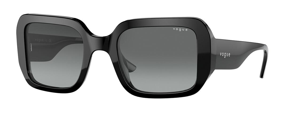 Купить Солнцезащитные очки Vogue VO5369S W44/11 2N
