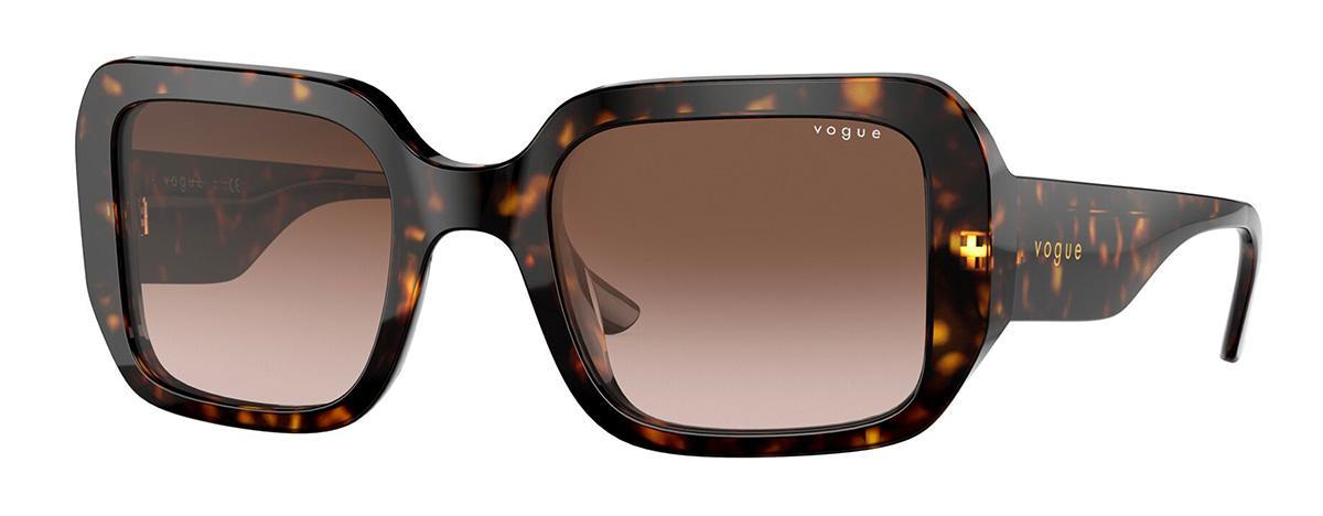Купить Солнцезащитные очки Vogue VO5369S W656/13 3N