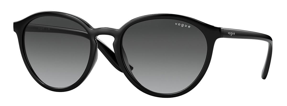 Купить Солнцезащитные очки Vogue VO5374S W44/11 2N
