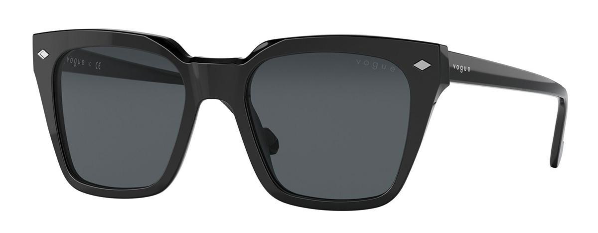 Купить Солнцезащитные очки Vogue VO5380S W44/87 3N