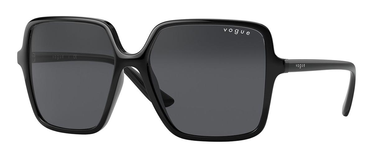 Купить Солнцезащитные очки Vogue VO5352S W44/87 3N