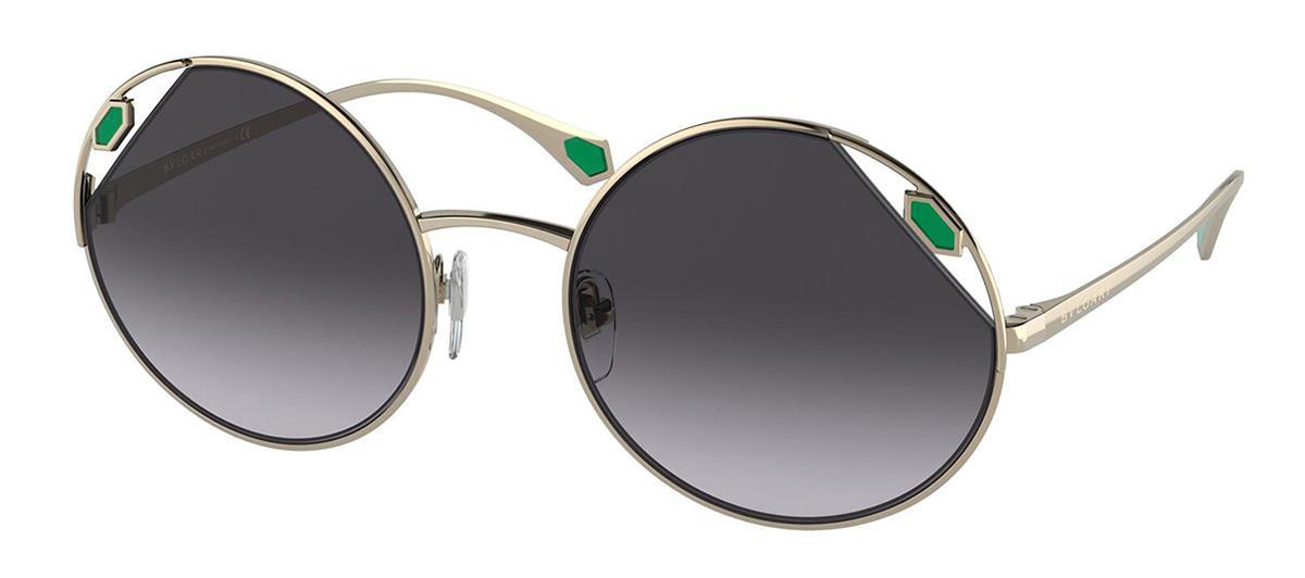 Купить Солнцезащитные очки Bvlgari BV 6159 278/8G