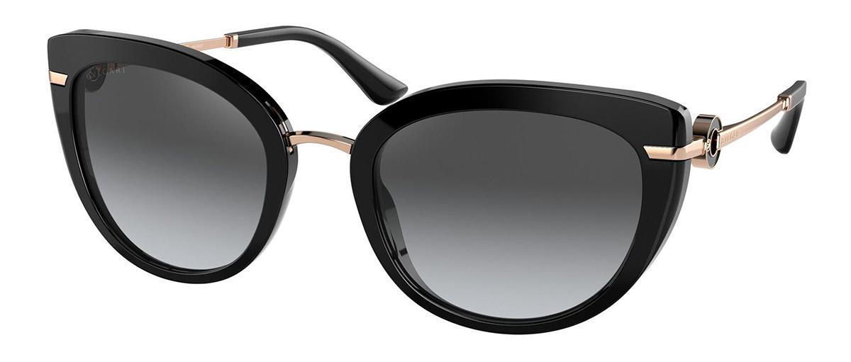 Купить Солнцезащитные очки Bvlgari BV 8231B 501/T3