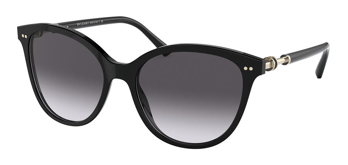 Купить Солнцезащитные очки Bvlgari BV 8235 501/8G