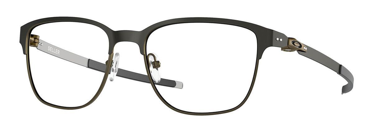 Купить Оправа Oakley OX3248 3248/04, Оправы для очков