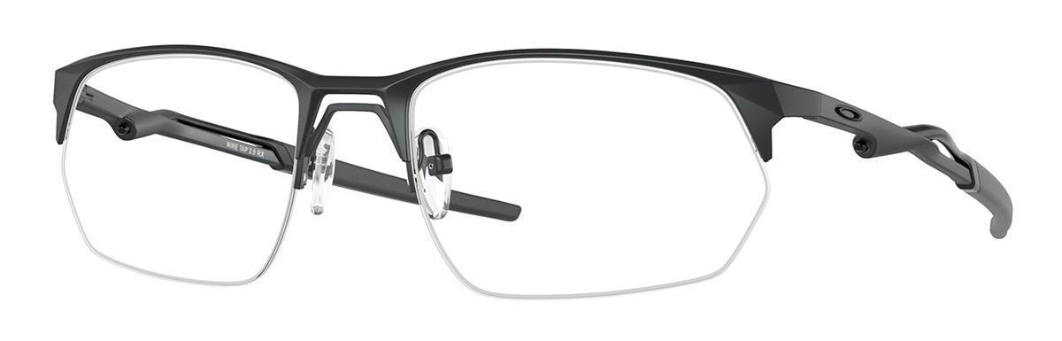 Купить Оправа Oakley OX5152 5152/03, Оправы для очков