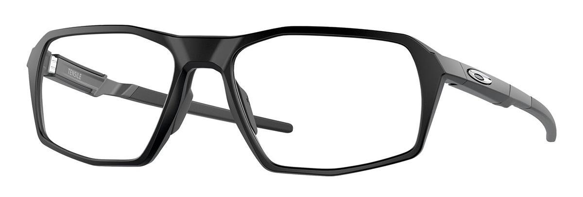 Купить Оправа Oakley OX8170 8170/01, Оправы для очков