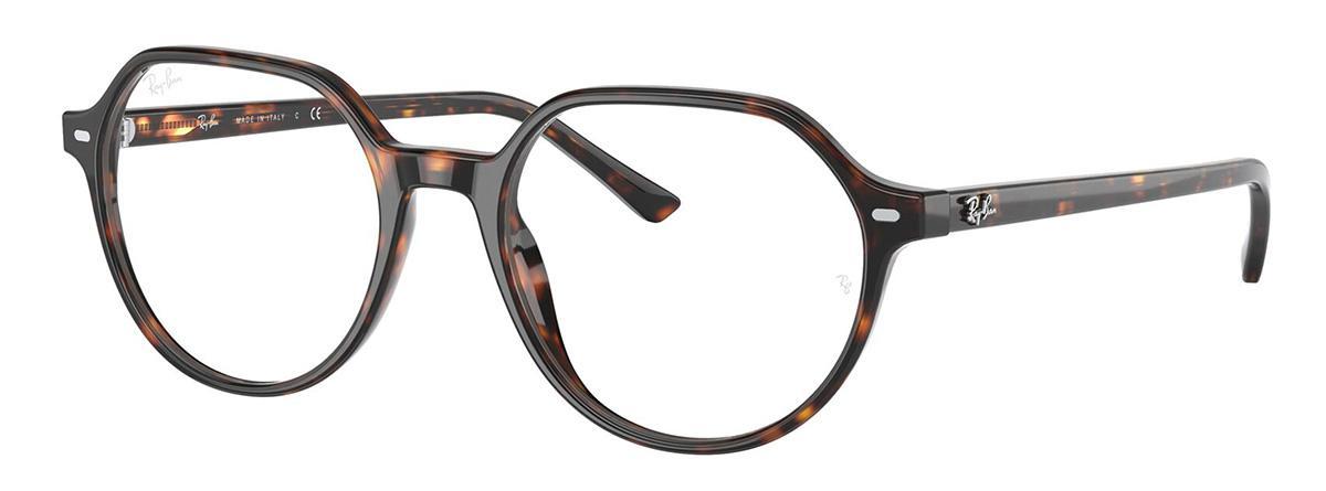 Купить Оправа Ray-Ban RX5395 2012, Оправы для очков