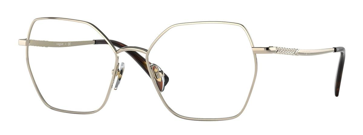 Купить Оправа Vogue VO4196 848, Оправы для очков