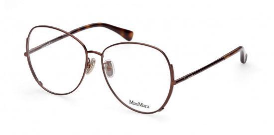 Купить Оправа Max Mara MM 5001-H 036, Оправы для очков