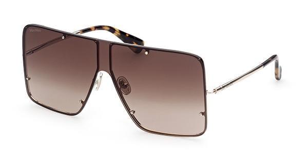 Купить Солнцезащитные очки Max Mara MM 0004 32F