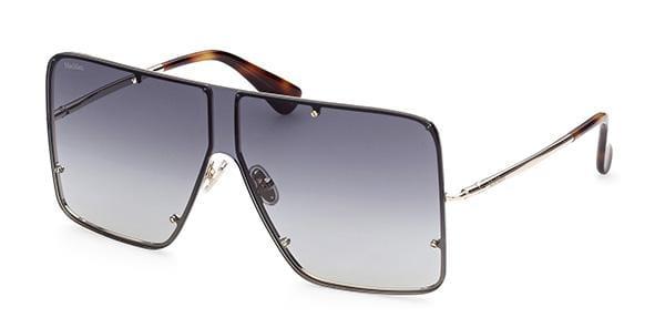 Купить Солнцезащитные очки Max Mara MM 0004 32B 00 141 135