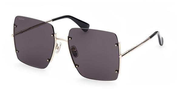 Купить Солнцезащитные очки Max Mara MM 0002-H 32A