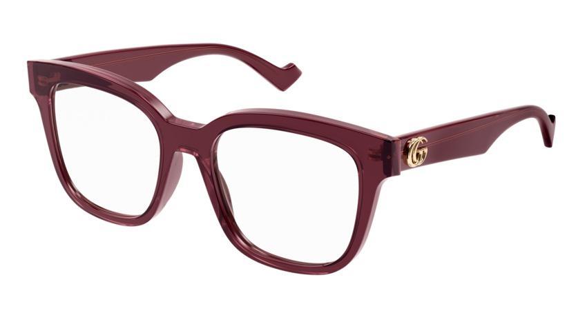 Купить Оправа Gucci GG 0958O 006, Оправы для очков