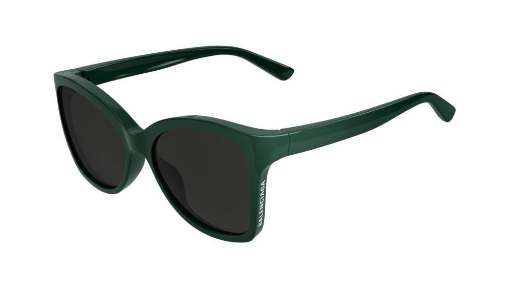 Купить Солнцезащитные очки Balenciaga BB 0150S 005