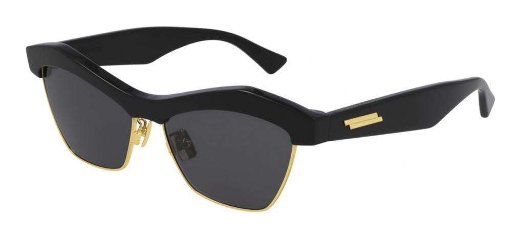 Купить Солнцезащитные очки Bottega Veneta BV 1099S 001
