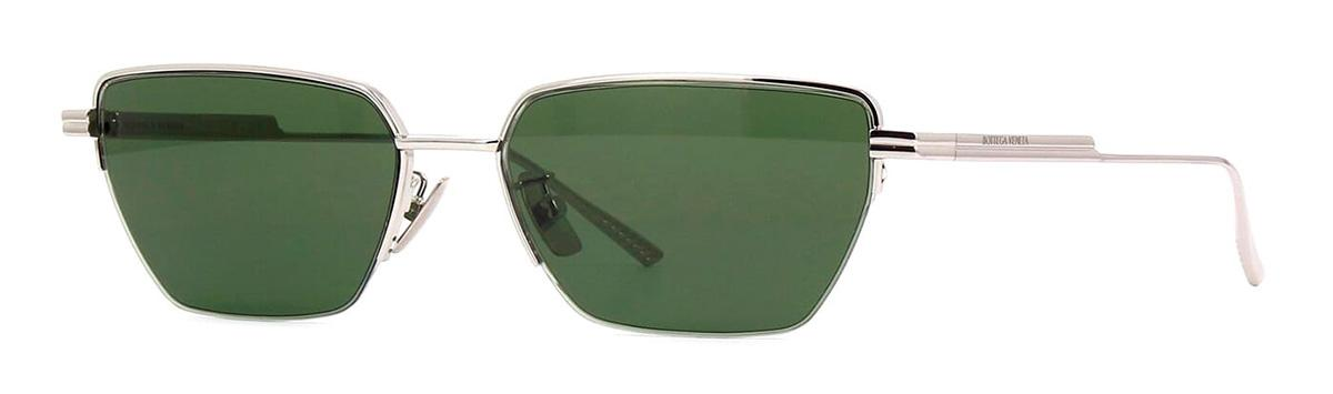 Купить Солнцезащитные очки Bottega Veneta BV 1107S 001