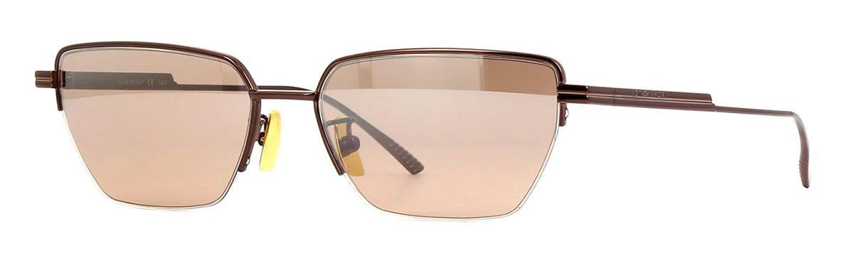 Купить Солнцезащитные очки Bottega Veneta BV 1107S 003