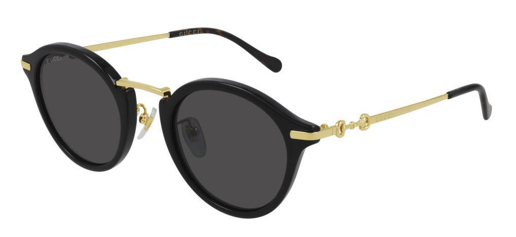 Купить Солнцезащитные очки Gucci GG 0917S 001