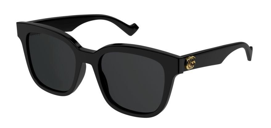 Купить Солнцезащитные очки Gucci GG 0960SA 002