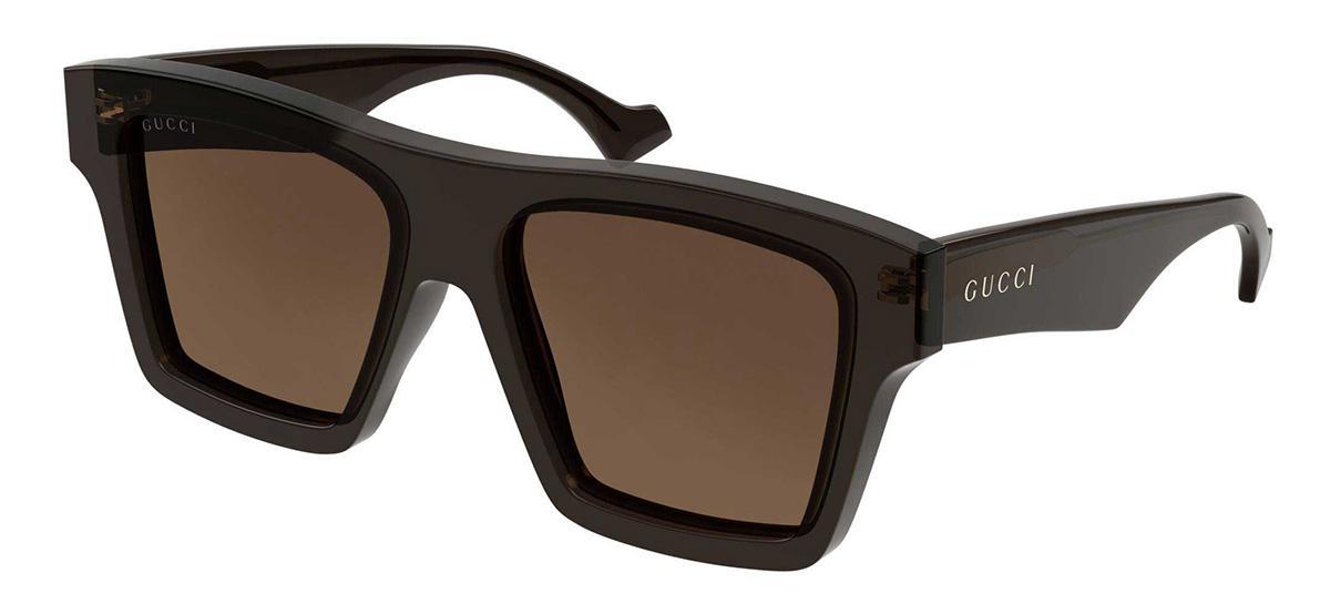 Купить Солнцезащитные очки Gucci GG 0962S 006