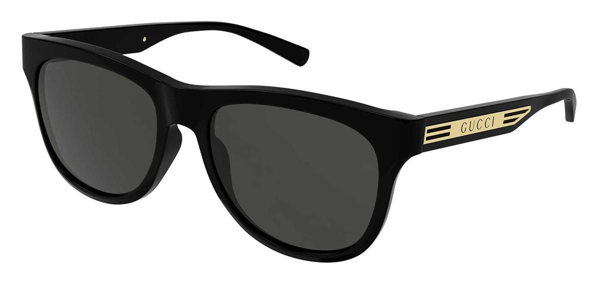 Купить Солнцезащитные очки Gucci GG 0980S 001