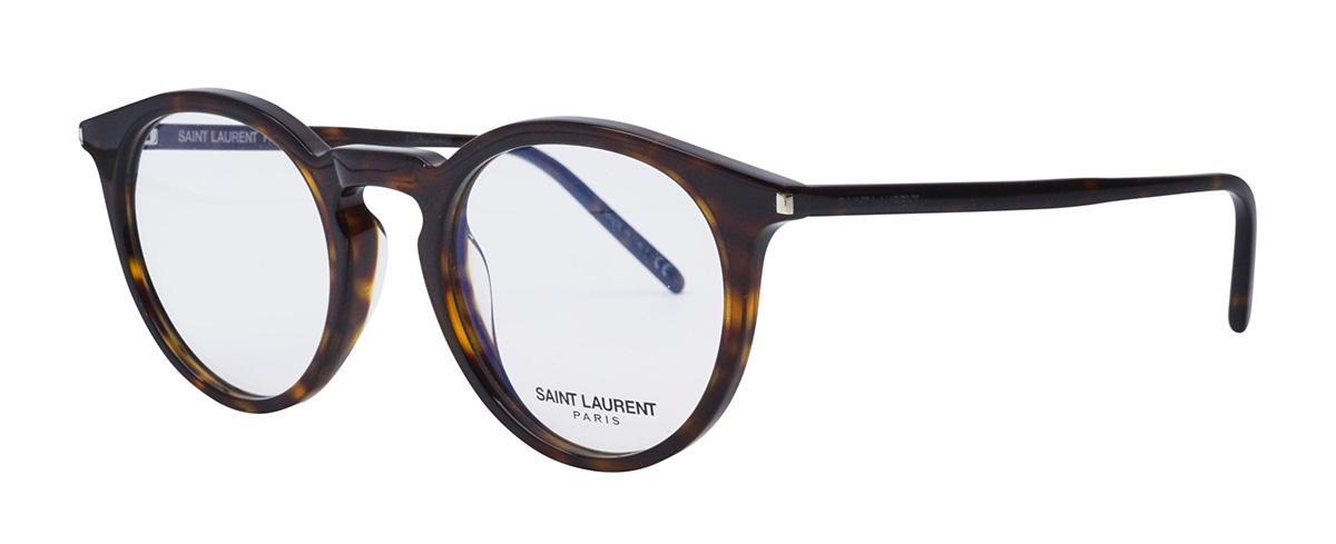 Купить Оправа Saint Laurent SL 347 006, Оправы для очков