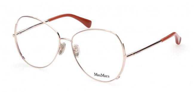 Купить Оправа Max Mara MM 5001-H 028, Оправы для очков