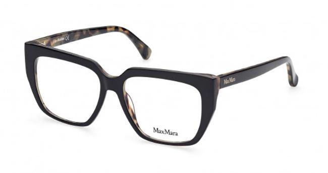 Оправа Max Mara MM 5010 005, Оправы для очков  - купить со скидкой