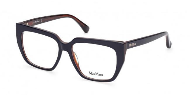 Купить Оправа Max Mara MM 5010 092, Оправы для очков